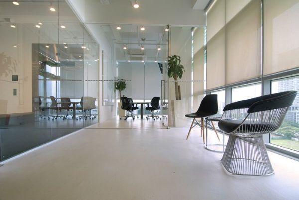 Fun office design5
