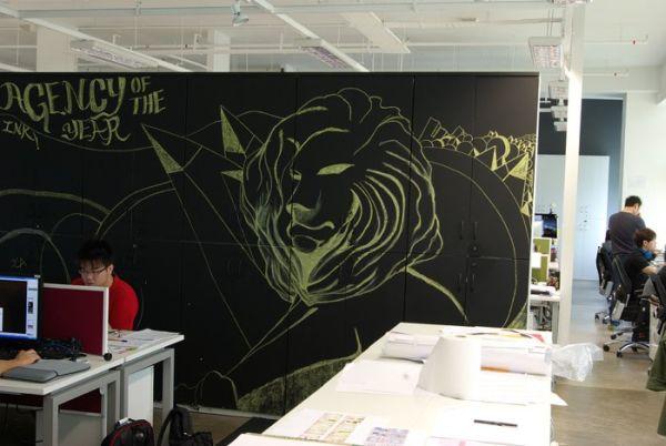 Fun office design8