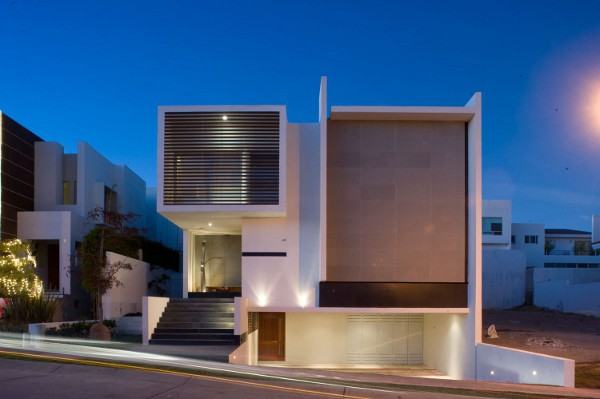 HG-House-by-Agraz-Arquitectos-3