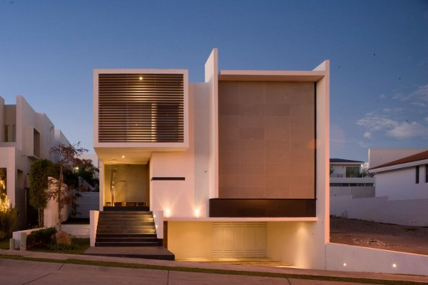 HG-House-by-Agraz-Arquitectos-4