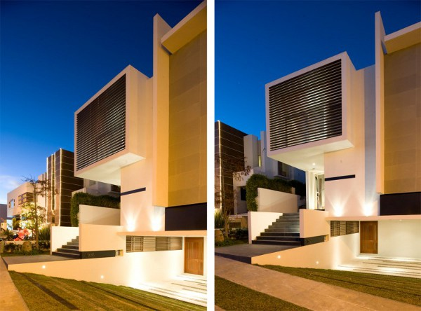 HG House by Agraz Arquitectos 6