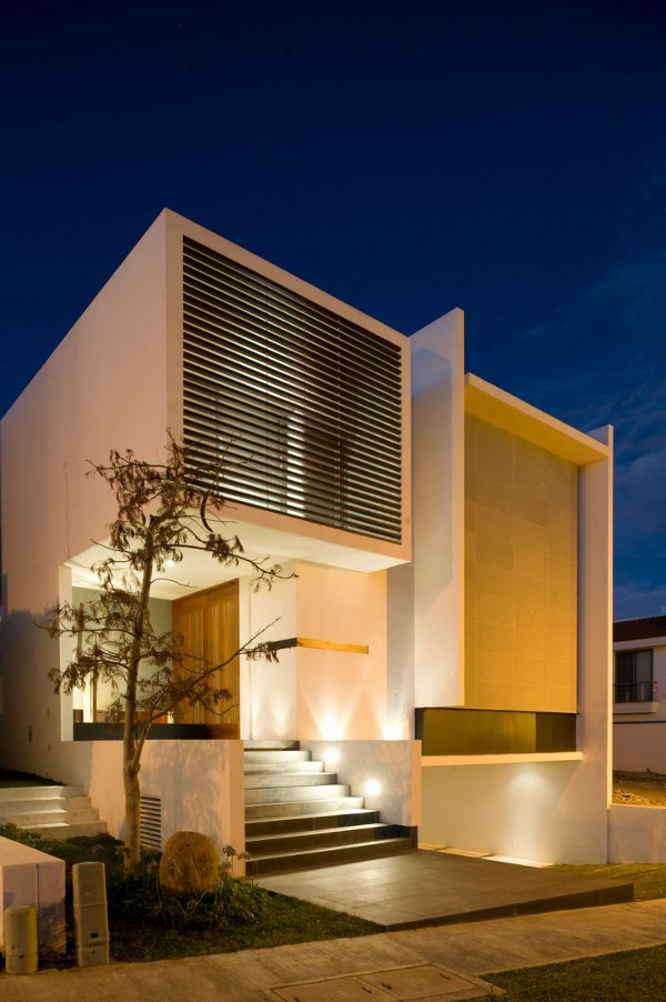 HG-House-by-Agraz-Arquitectos-7