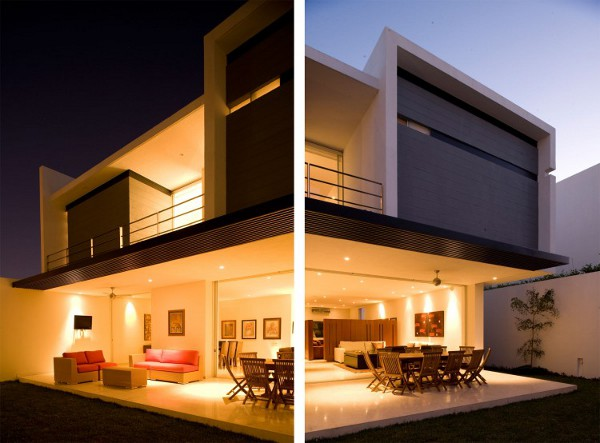 HG-House-by-Agraz-Arquitectos-8