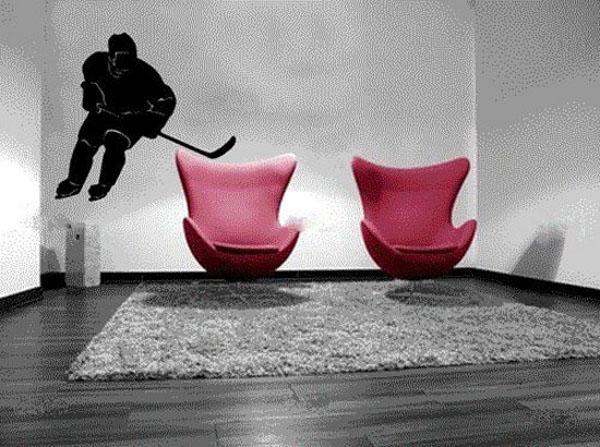 Hockey-Themed-3