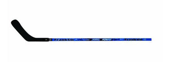 Hockey-Themed-4
