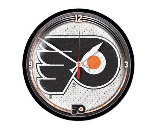 Hockey-Themed-5