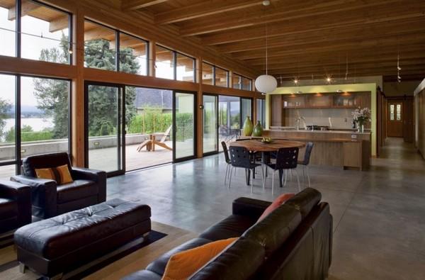 Hotchkiss-Residence (10)