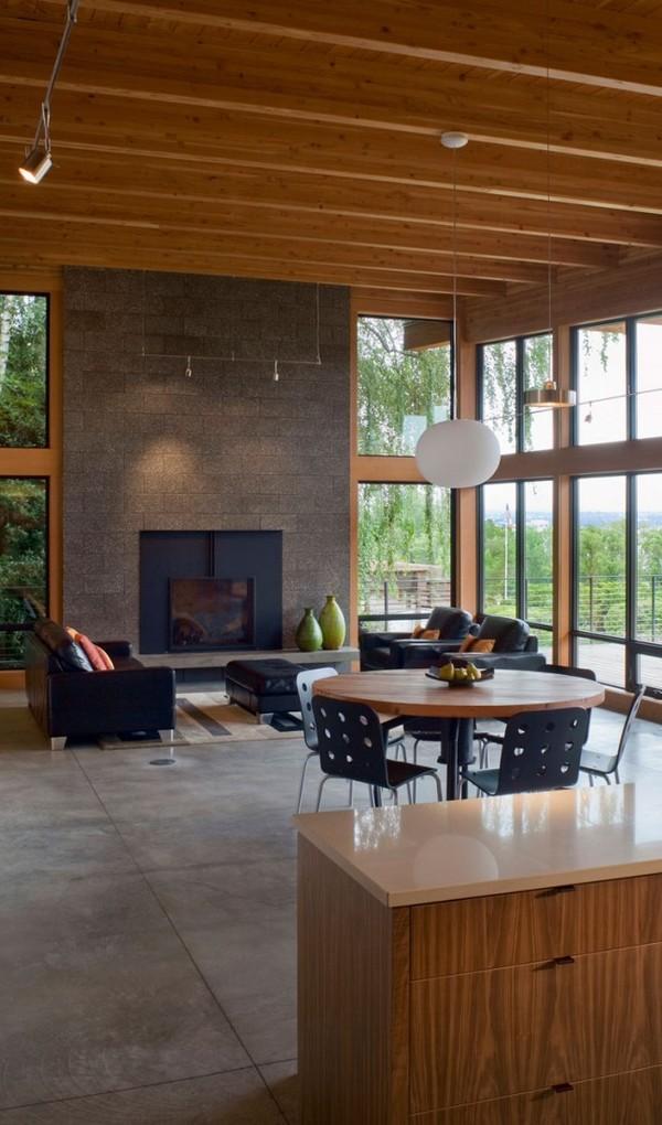 Hotchkiss-Residence (12)