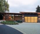 Hotchkiss-Residence
