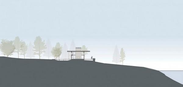 Hotchkiss-Residence (18)