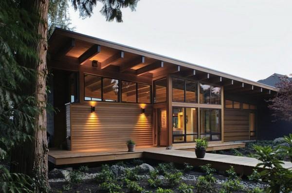 Hotchkiss-Residence (3)