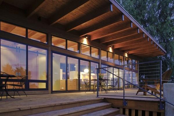 Hotchkiss-Residence (7)