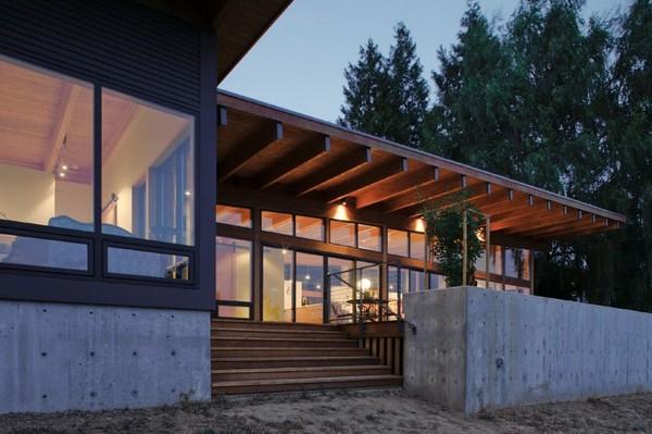 Hotchkiss-Residence (8)