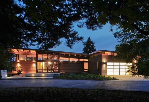 Hotchkiss-Residence (9)