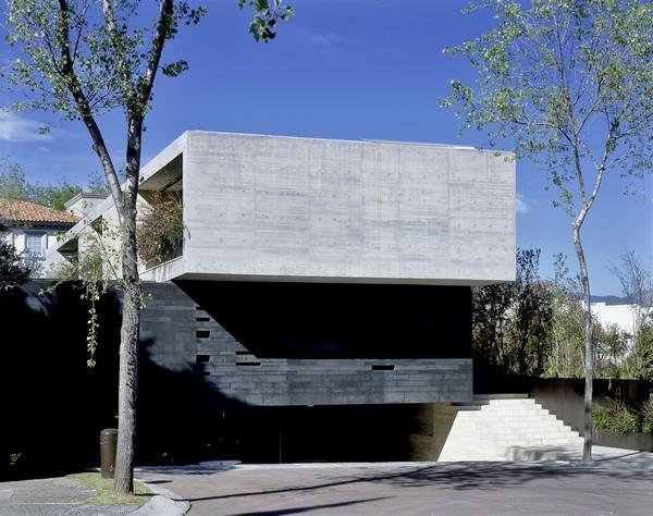 House-La-Punta-11