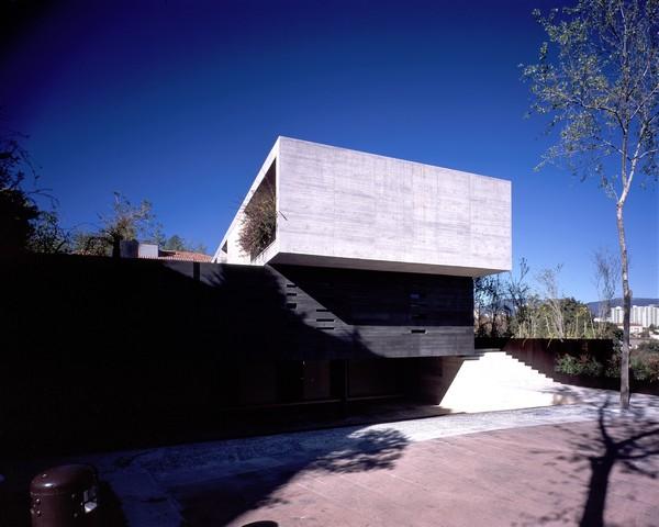House-La-Punta-14