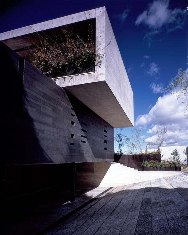 House-La-Punta-15