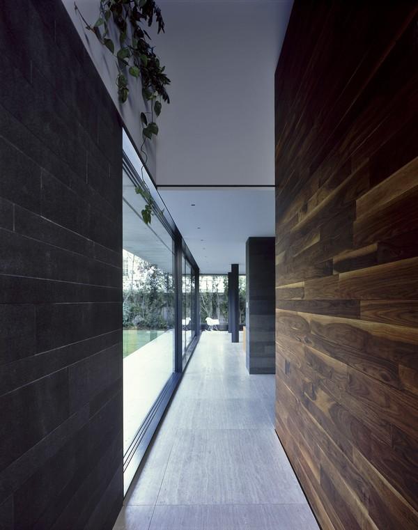 House-La-Punta-18