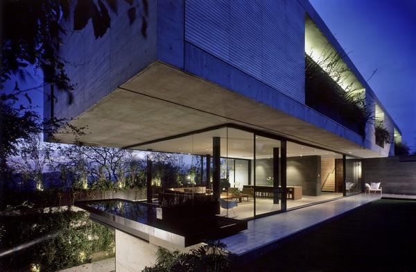 House-La-Punta-2