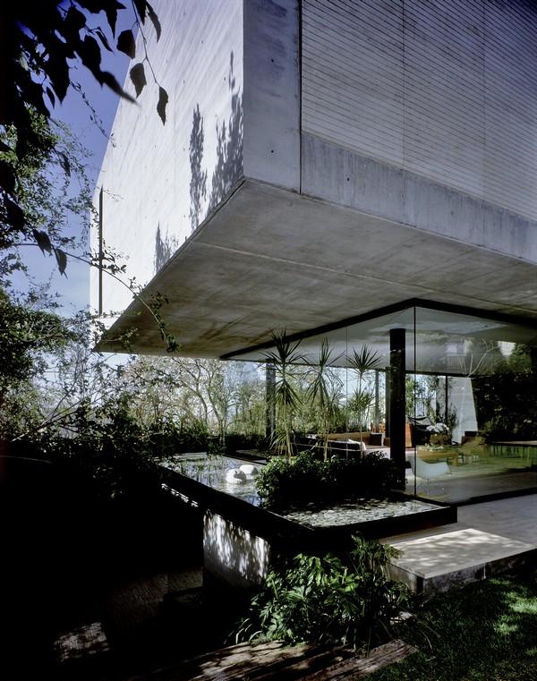 House-La-Punta-4
