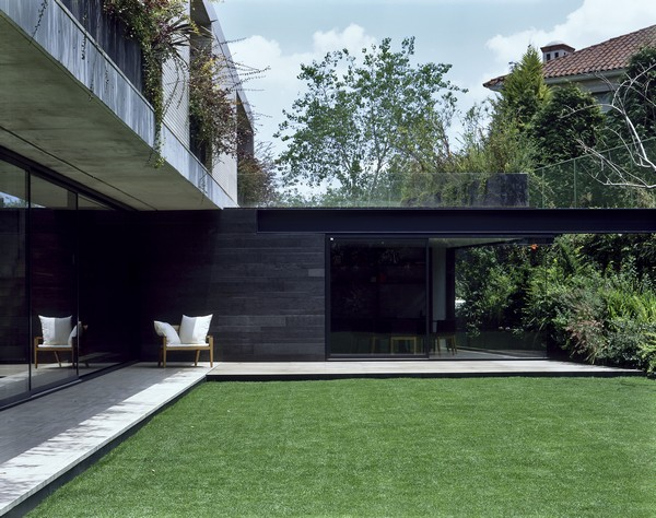 House-La-Punta-6