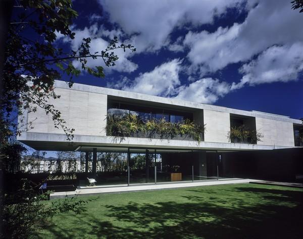 House-La-Punta-7