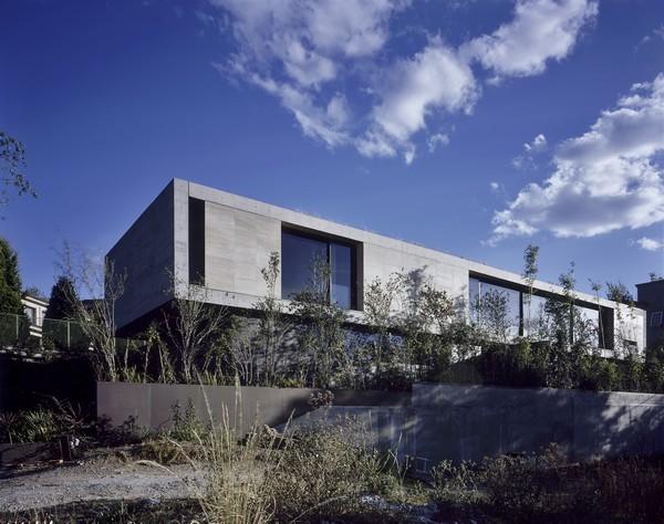 House-La-Punta-8
