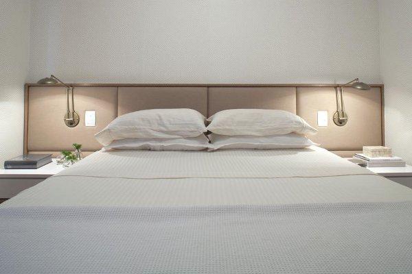 Kwartet Architects Create Contemporary Interiors for Barra Funda Apartment15