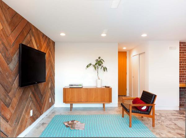 LG Residence (2)