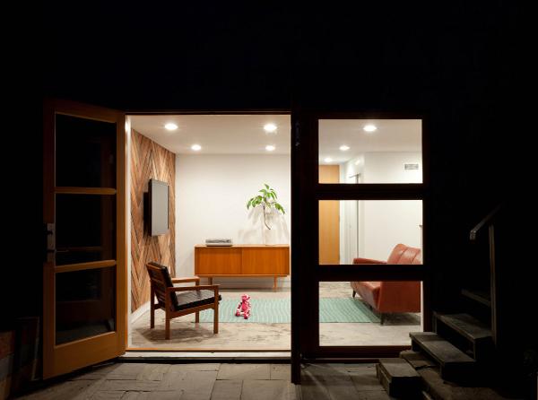 LG Residence (4)