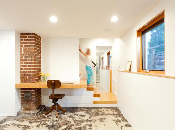 LG Residence (5)