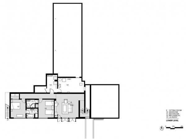 Leicester House (14)