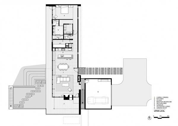 Leicester House (15)