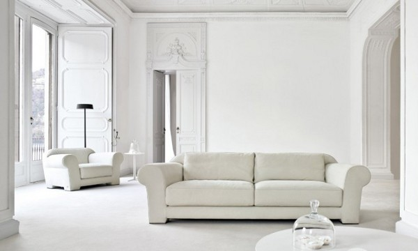 Luxury-Living-Rooms-from-Busnelli-1
