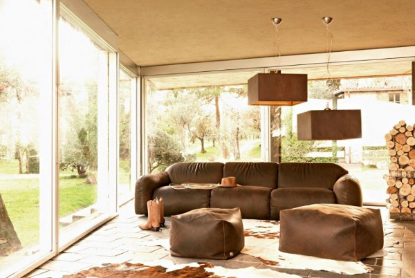 Luxury-Living-Rooms-from-Busnelli-10