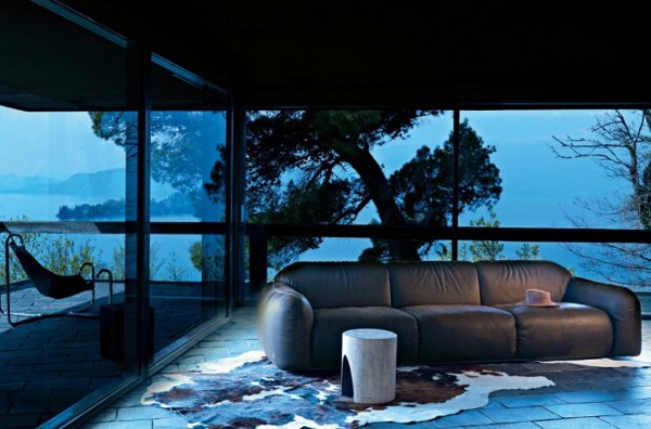 Luxury-Living-Rooms-from-Busnelli-11