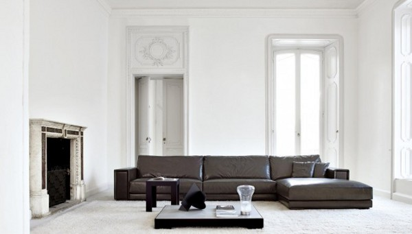 Luxury-Living-Rooms-from-Busnelli-13