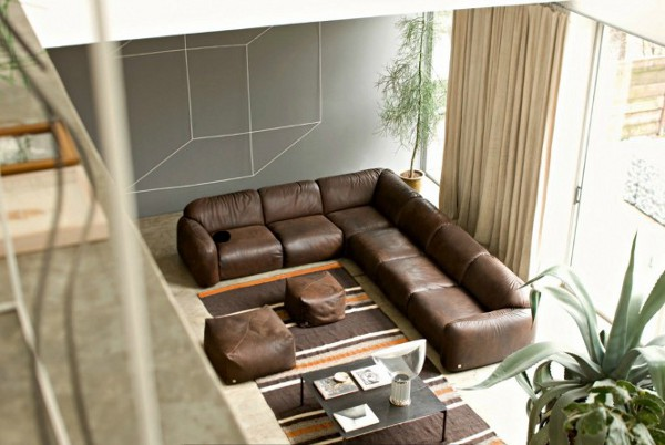 Luxury-Living-Rooms-from-Busnelli-14