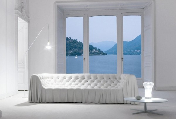 Luxury-Living-Rooms-from-Busnelli-2