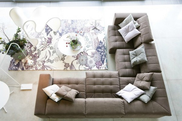 Luxury-Living-Rooms-from-Busnelli-4