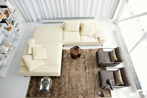 Luxury-Living-Rooms-from-Busnelli-5