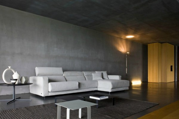 Luxury-Living-Rooms-from-Busnelli-6