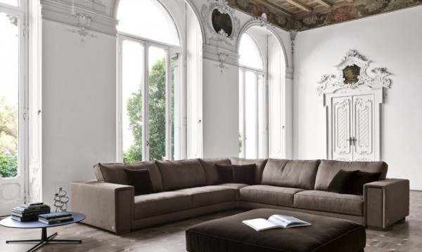 Luxury-Living-Rooms-from-Busnelli-9