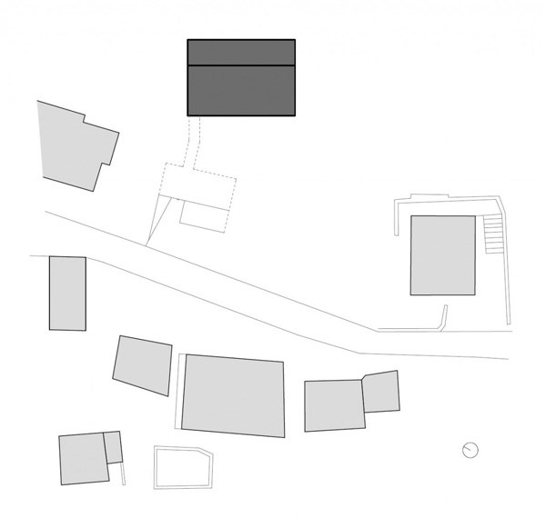 Maison-Val-Entremont (16)