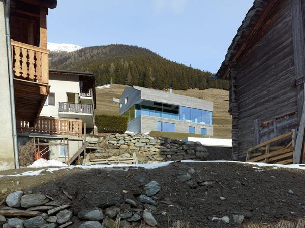Maison-Val-Entremont (4)