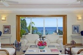 Mantaray Bay 3 Penthouse-Style Apartment Offers the Best in Luxury