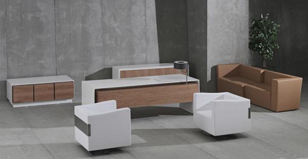 Massive-Executive-Desk-11