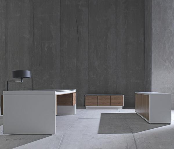 Massive-Executive-Desk-8
