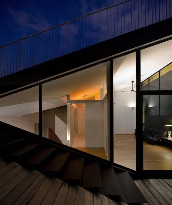 Maximum-Garden-House (10)