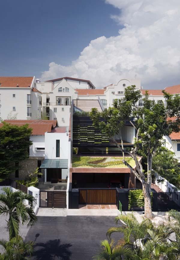 Maximum-Garden-House (14)